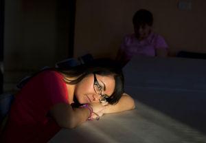 Autodeportación, un sueño hecho pesadilla