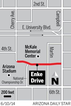 061014-metro-Streets Smarts map Enke-g1