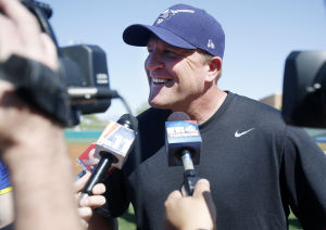 Tucson Padres: Ex-ASU coach ready for challenge