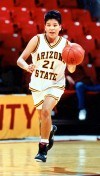 ASU alum a hero to Navajo people