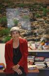 Donna Swaim