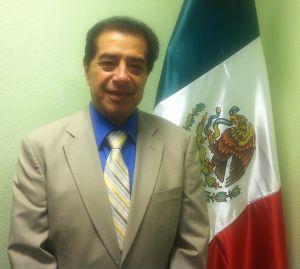 Nuevos aires para el Consulado de México en Douglas