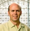 Prof headed to UC-Irvine; led UA to Biosphere 2