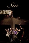 Arizona Opera ends 2011-12 season in black