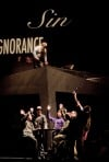 Arizona Opera ends 2011-12 season in black