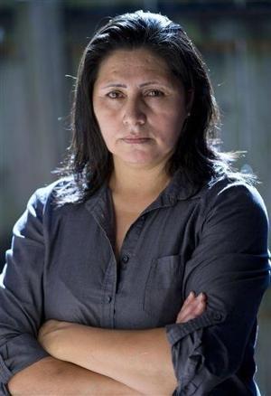 Abogados recomiendan a inmigrantes que no se apresuren