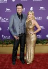 47th Annual Academy of Country Music Awards