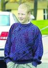 Minnesota boy responds well to chemo