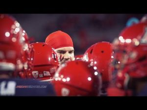 Sounds of Arizona Football vs. Colorado