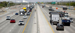 New bill puts freeway bypass closer to reality