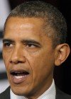 Obama proposes change for entrants