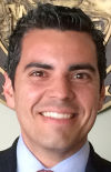 Steller: Governor's Tucson appointee will be heard from