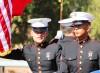 ¡Gracias a nuestros veteranos!