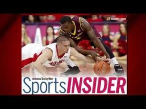 Get this week's Sports Insider magazine for tablets