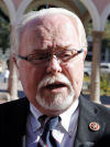 Rep. Ron Barber