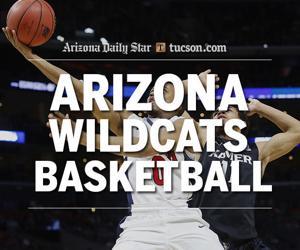 Arizona basketball: Wildcats post perfect Academic Progress Rate score