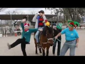 "Tucson's Top ""Harlem Shake"" Videos"
