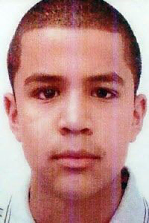 Hearing shows appeals in cross-border shooting case likely