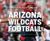 Arizona football: Marcel Yates agrees to join UA as defensive coordinator
