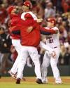 10 momentos del deporte mundial en 2011