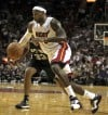 NBA: Heat rallies past San Antonio; Stern upset with Popovich