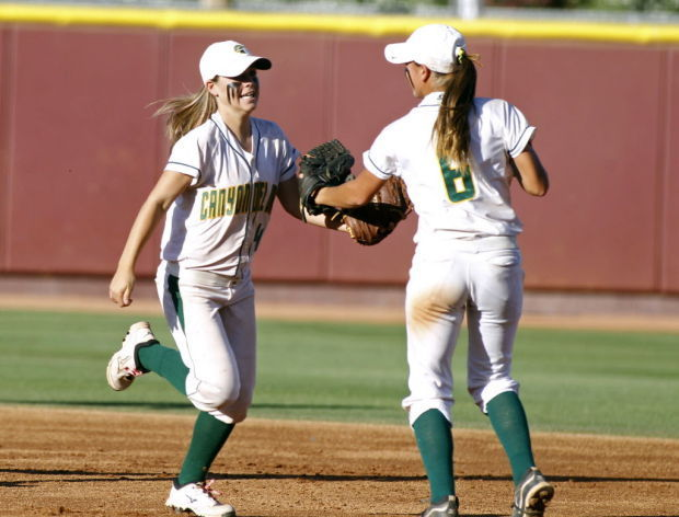 HS softball: Three local teams to watch at Dorado Classic