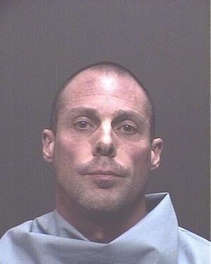 Man arrested in 2002 Tucson double homicide