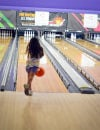 Hit the lanes for foster kids