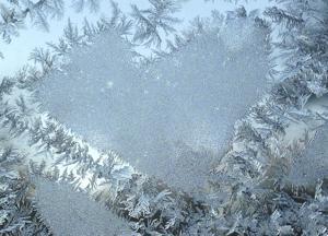 Photos: Winter weather