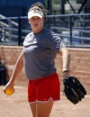 Arizona Softball: Cats unsure top pitcher will be fit for regional
