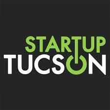Startup Tucson wins $1.4M federal contract