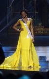 Miss Idaho USA Yvette Deleon Guerrero Bennett