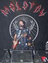 Molotov volvió con su rap y rock a Tucsón
