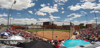 Live game blog: Arizona vs. LSU softball, Game 2