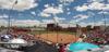 Live game blog: Arizona vs. LSU softball, Game 2