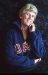 London Olympics 45 days away: Tucson native swam in '48 London Games