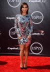 Celebs and athletes at 2014 ESPY Awards