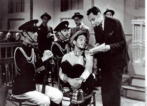 Palomeando: Las cinco mejores de Cantinflas