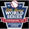 LL Logo 2014.png