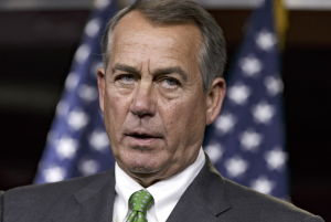 Analysis: Both parties in Congress play it safe