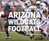 Cats' bowl destination hinges on handful of games