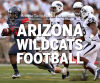 Cats' bowl destination hinges on handful of regular-season games
