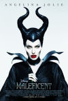 'Maleficent' cover
