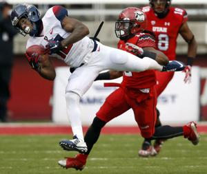 Arizona football: 3 players suspended for opener
