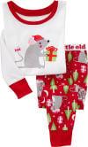 Holidays-Gift Guide-Pajamas