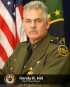 Border Boletín A message from new Border Patrol Tucson Sector chief