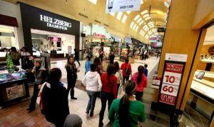 Latino purchasing power continues to climb in Arizona