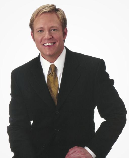 Tucson News Now >> Weatherman Chuck George off air again   Local news   tucson.com