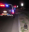 Skateboarding teen killed in Pinal County hit-and-run
