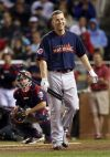 MLB Home Run Derby 2014